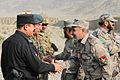 3ID, 3CR troops advise Afghans on Pakistan military border coordination 150104-A-VO006-179.jpg