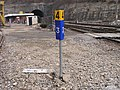 3 4km de la ligne ferroviere Nambuhwamulgiji.jpg