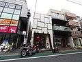 3 Chome Kitazawa, Setagaya-ku, Tōkyō-to 155-0031, Japan - panoramio (62).jpg