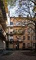 3 Leontovycha Street, Lviv (06).jpg