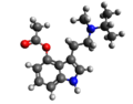 4-Acetoxy-MiPT 3D.png