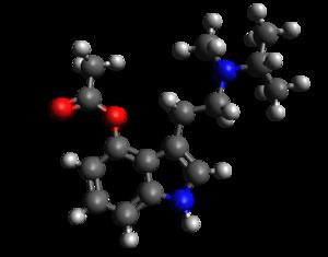 4-Acetoxy-MiPT