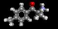 4-MethylCathinone.png