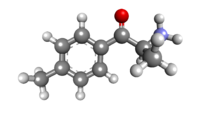 4-MethylCathinone.png