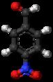 4-Nitrobenzaldehyde-3D-balls.png