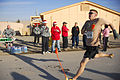 4.25 Holiday Run DVIDS234835.jpg