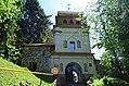 4. Манява (Надбрамна башта).jpg