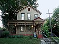 400 Garfield Avenue (y.b. 1895) - Kansas City, Missouri - Historic Pendleton Heights - panoramio.jpg