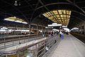 4063viki Dworzec Główny -perony przed remontem. Foto Barbara Maliszewska.jpg