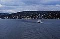 40 Oslofjord 1984 (16844233559).jpg
