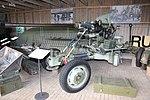 40 mm Bofors RUK-museo.JPG