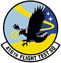 416th Flight Test Squadron.jpg