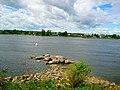 4417-2. Upper river Neva.jpg