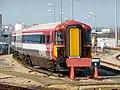 442407 at Brighton (25283579524).jpg