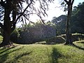 4520 Santa Maria da Feira, Portugal - panoramio - cipriwarrior (18).jpg