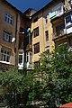 46-101-0268 Lviv SAM 9521.jpg