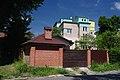 46-101-1899 Lviv SAM 9033.jpg