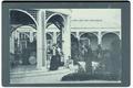 4697-Regelingscommissie-Nationale Tentoonstelling Vrouwenarbeid 1898.tif