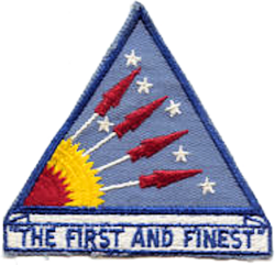 46th Air Defense Missile Squadron - ADC - Emblem.png