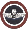 490th Bombardment Squadron - Emblem.png