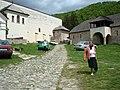 4 - panoramio - eug.sim.jpg