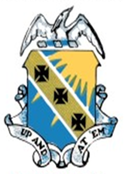 4th Composite Group - Emblem.png