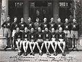4th Marines rugby team, Shanghai, 1930-1931 (6871281734).jpg