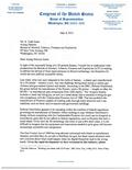 5.8.13 Markey letter to ATF re 3D printed gun 0.pdf