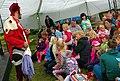 5.8.16 Mirotice Puppet Festival 014 (28712536011).jpg