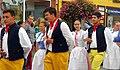5.9.15 Kaplice Lovecke Slavnosti 094 (21191745262).jpg