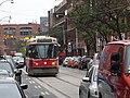 504 King Streetcar, 2015 10 05 (20).JPG - panoramio.jpg