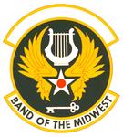 505 Air Force Band emblem.png