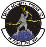 507 Security Forces Sq emblem.png