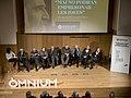 50 anys Premi d'Honor de les Lletres Catalanes 181110 0512 dc (44041307100).jpg
