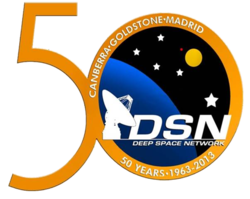 50th Anniversary NASA Deep Space Network.png