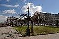51-101-0558 Odesa Lanzheronivska SAM 2832.jpg
