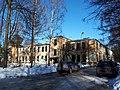 513. St. Petersburg Polytechnic University of Emperor Peter the Great.jpg