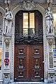 51 rue de Miromesnil, Paris 8e 1.jpg