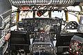 53-0200 Boeing KC-97L Stratofreighter (9980779116).jpg