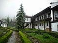 5311 Vodnitsi, Bulgaria - panoramio (5).jpg