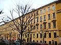 5374. St. Petersburg. Mayakovsky street, 11 (2).jpg