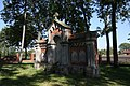 54655 Brody kaplica mauzoleum 4.JPG