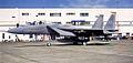 54th Tactical Fighter Squadron - McDonnell Douglas F-15C-30-MC Eagle - 81-0020.jpg