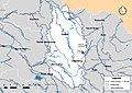 55-Cours eau 50km.jpg