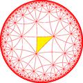 552 symmetry 000.png