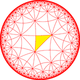 552 symmetry 000