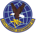 557 Combat Sustainment Sq emblem.png