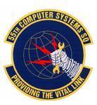 55 Computer Systems Sq emblem.png