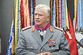 562955-U-QQU34-174 German Army Gen. Volker Wieker - Legion of Merit 2015.jpg
