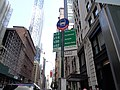57th St Bway td 01.jpg